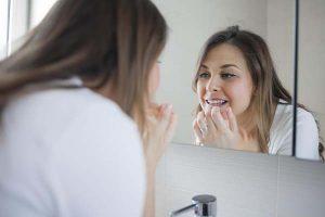 رایج ترین دلایل از دست دادن دندان
